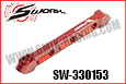 SW-330153-115