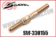 SW-330155-115