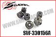SW-330156A-115