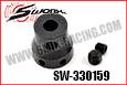 SW-330159-115