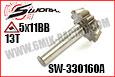 SW-330160A-115