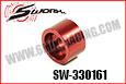 SW-330161-115