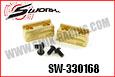 SW-330168-115
