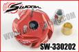 SW-330202-115