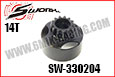 SW-330204-115
