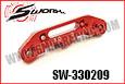 SW-330209-115