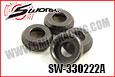 SW-330222A-115