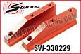 SW-330229-115