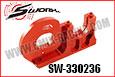 SW-330236-115