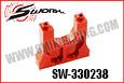 SW-330238-115
