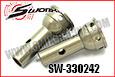 SW-330242-115