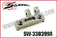 SW-330399A-115