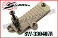 SW-330407A-115