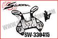 SW-330415-115