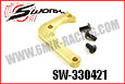 SW-330421-115