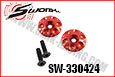 SW-330424-115