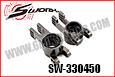 SW-330450-115