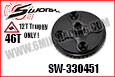 SW-330451-115