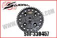 SW-330457-115