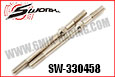 SW-330458-115