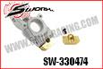 SW-330474-115