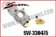 SW-330475-115