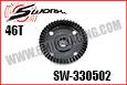 SW-330502-115