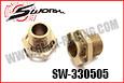 SW-330505-115
