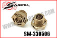 SW-330506-115