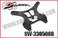 SW-330508B-115