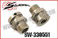SW-330551-115