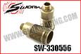 SW-330556-115