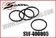 SW-400005-115