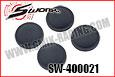 SW-400021-115