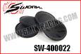 SW-400022-115