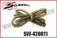 SW-420011-115