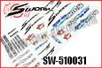 SW-510031-115