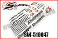 SW-510047-115