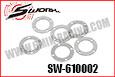 SW-610002-115