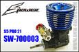 SW-700003-115