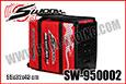 SW-950002-115