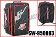 SW-950003-115
