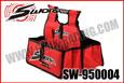 SW-950004-115