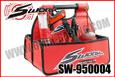 SW-950004-116
