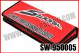 SW-950005-115