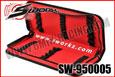 SW-950005-116