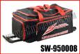 SW-950008-115