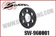 SW-960001-115