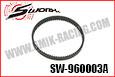 SW-960003A-115