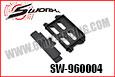 SW-960004-115